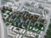 3d_building_12