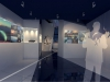 1a_museum_view_01_r