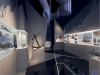 1a_museum_view_02_r